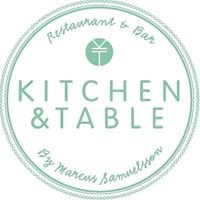 Kitchen & Table Helsingborg