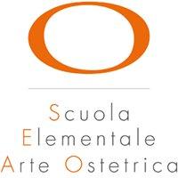 Scuola Elementale di Arte Ostetrica