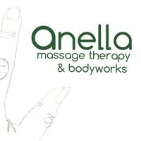 anella - massage therapy and bodyworks