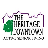 The Heritage Downtown