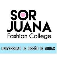 Sor Juana  Fashion College
