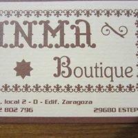 INMA Boutique