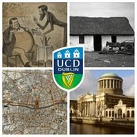 UCD Digital Library