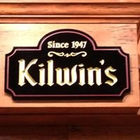 Kilwins Chocolates & Ice Cream
