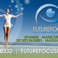 Future Focus Family Medicine & Medical Spa