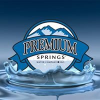 Premium Springs Water Company