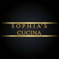 Cucina Sophia