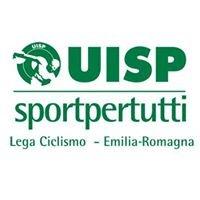 Ciclismo Uisp Emilia-Romagna