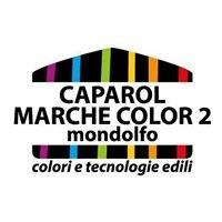 Caparol Marche Color 2