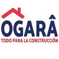 OGARA Construcciones SRL