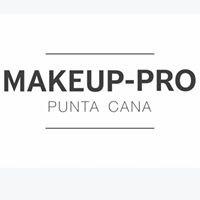 Makeup Pro Punta Cana