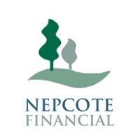 Nepcote Financial Ltd.
