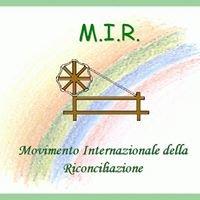 MIR Italia