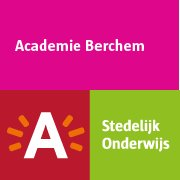 Academie Berchem
