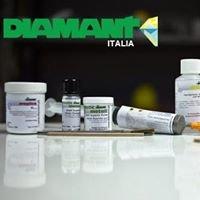 Diamant Italia