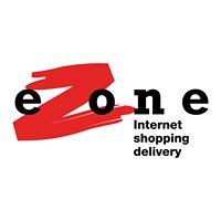 Ezone Logistics
