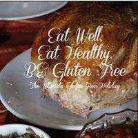 B.E. Gluten Free
