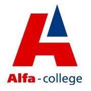 Alfa-college Hoogeveen