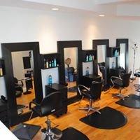 Trend Setters Hair Salon