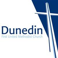 First United Methodist Church of Dunedin