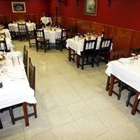 Restaurante-Vinatería ``  A JARABETA ´´