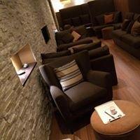 Vida Spa at Westin Bayshore Hotel