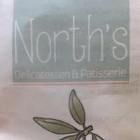 North's Deli