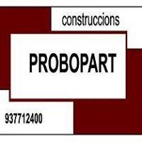 Probopart Construccions