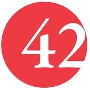42ink Design