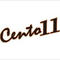 Cento11