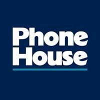 Phone House Ommen