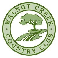 Walnut Creek Country Club