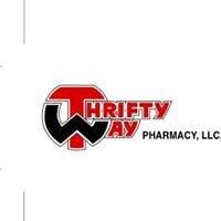 Willard's Thrifty Way Pharmacy, LLC