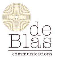 De Blas Communications