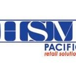 HSM Pacific Realty, Inc.