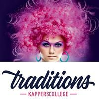 Traditions Kapperscollege