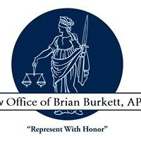 Law Office of Brian Burkett, APLC
