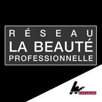 W Diffusion - Grossiste en produits de Coiffure et d'Esthétique