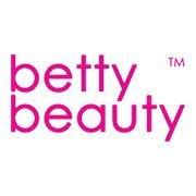 Betty Beauty Polska