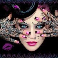 Art Déco Ongles & Esthétique