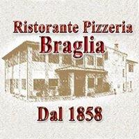 Ristorante Pizzeria Braglia