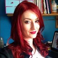Charlotte Millem Freelance Makeup Artist