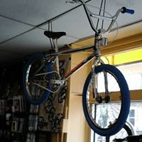 Havertown Bicycle Shop