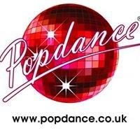 Popdance Wirral