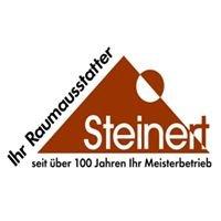 Raumausstattung Steinert