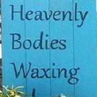 Heavenly Bodies Skin Care Inc