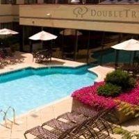 Doubletree Guest Suites - Indianapolis/Carmel