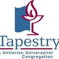 Tapestry Unitarian Universalist Congregation