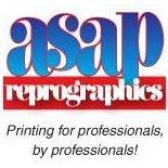 ASAP Reprographics