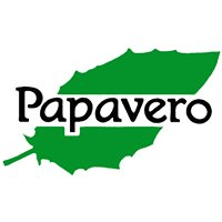 Papavero - Conter Forniture Srl